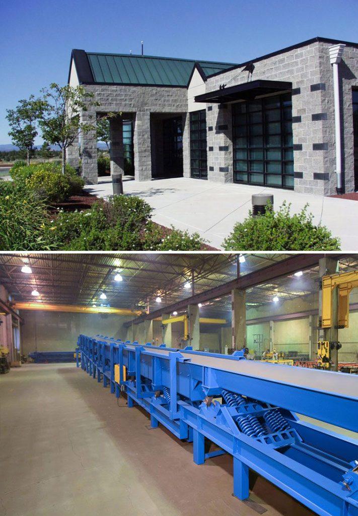 mill-power-office-equipment