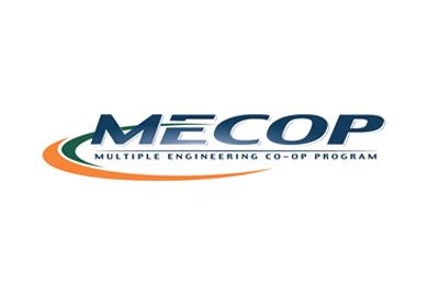 mecop