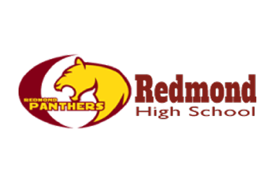redmond-highschool